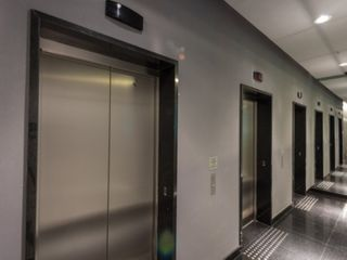 Foto do Apartamento-Airport Offices