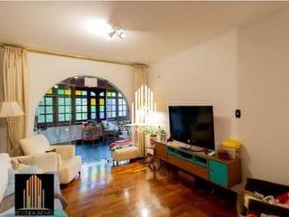 Foto do Apartamento-Apartamento de 3 dormitórios na Lapa.