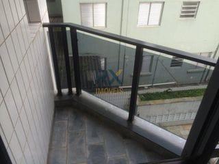 Foto do Apartamento-apartamento região de perdizes