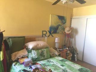 Foto do Apartamento-Apartamento à venda 2 Quartos, 1 Vaga, 150M², Perdizes, São Paulo - SP