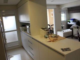 Foto do Apartamento-Apartamento com 3 dormitórios à venda, 75 m² por R$ 540.000,00 - Alto do Pari - São Paulo/SP