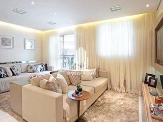 Foto do Apartamento-Apartamento com 2 dormitórios em Conceição