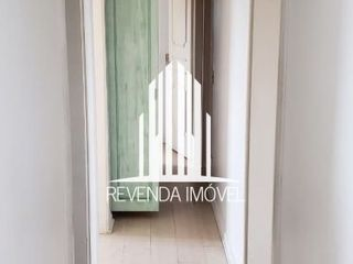 Foto do Apartamento-Apartamento à venda 5 dormitórios 3 suítes e 3 vagas na Vila Sônia
