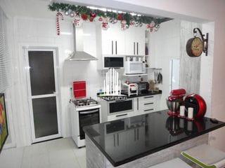 Foto do Apartamento-APARTAMENTO 2 DORMITÓRIOS JARDIM DO ÉDEN PINHEIROS