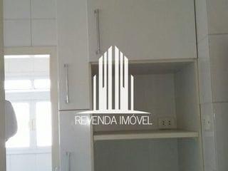 Foto do Apartamento-Excelente apartamento com 1 dormitório na Vila Mascote