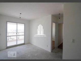 Foto do Apartamento-Lindo Apartamento com 2 dorms 1 suíte, 2 vagas