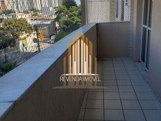 Foto do Apartamento-Apartamento com 3 dormitórios, 3 vagas e 5 banheiros