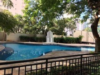 Foto do Apartamento-apartamento na lapa com 4 dormitórios