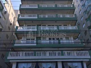 Foto do Apartamento-Apartamento 4 dormitórios  2 suítes sendo 2 vagas de garagem