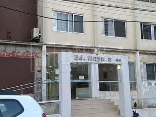 Foto do Apartamento-Apartamento para venda  2 dormitório 1 vaga de garagem centro Balneário Camboriú