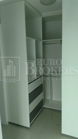 Foto do Apartamento-Apartamento 2 suítes 2 vagas na Barra