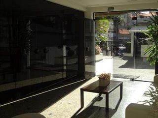 Foto do Apartamento-Apartamento à venda, 150 m² por R$ 1.000.000,00 - Vila Mascote - São Paulo/SP