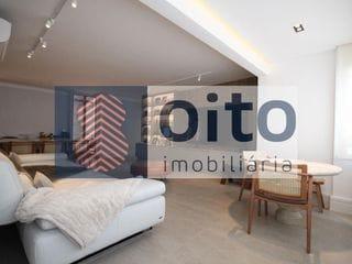 Foto do Apartamento-Apartamento à venda, Vila Uberabinha, São Paulo.