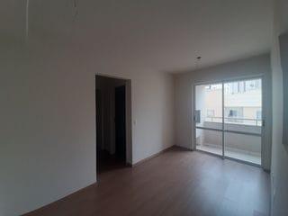 Foto do Apartamento-Apartamento à venda, Terra Bonita - Edifício Pateo Allegro Residence - 2 Quartos  - 1 Vaga de Garagem - Sacada com churrasqueira - Andar Alto - Sol da Manhã
