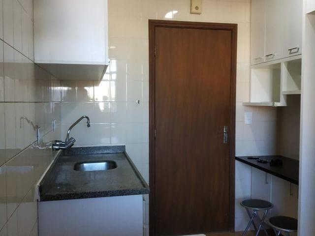 Foto do Apartamento-Apartamento à venda, Centro, Londrina, PR, Ed Ville D´Ampezzo, RUA PARAIBA, 450 - CENTRO - EXCLENTE OPORTUNIDADE
