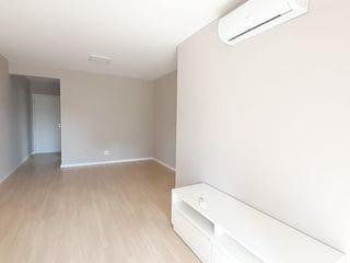 Foto do Apartamento-Apartamento para venda no Edifício Morada do Sol (Av. Madre Leônia Milito), 3 quartos, suíte, garagem,  na Gleba Palhano e Shopping Catuaí Londrina