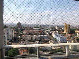 Foto do Apartamento-Apartamento à venda, Vitória, Londrina, PR
