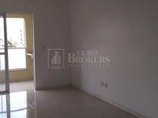 Foto do Apartamento-Apartamento a venda 3 dormitórios sendo 1 suíte em Camboriú