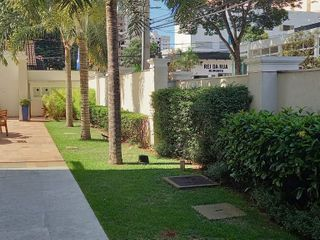 Foto do Apartamento-Apartamento à venda, Centro, Edificio Diamond Residence -148 mts  area util -3 suites,lavabo,sacada 2 vagas de garagens, nunca habitado Londrina, PR
