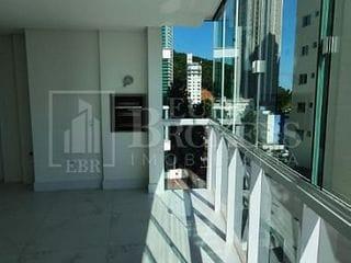 Foto do Apartamento-Apartamento 4 dormitórios 2 suítes com 2 vagas de garagem