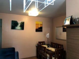 Foto do Apartamento-Apartamento à venda, Jardim Iracema/Aldeia, Barueri, SP