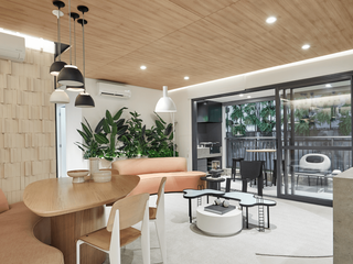 Foto do Apartamento-Apartamento à venda, Gleba Palhano - Edifício Insight Palhano - 2 Suítes - Lavabo - Sacada - Gourmet - Churrasqueira - 2 Garagens - Entrega em JUL 2023