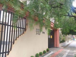 Foto do Apartamento-Apartamento à venda, Centro, Edf .Mar Del Plata, 03 dormitórios ,sendo 01 suíte, dependência de empregada , próximo Unifil,