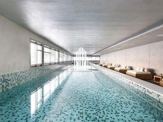 Foto do Apartamento-Apartamento para venda de 72m², 2 dormitórios na barra funda