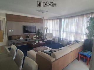 Foto do Apartamento-Apartamento 3 dormitórios 2 suítes 1 vaga de garagem