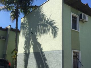 Foto do Apartamento-Apartamento à venda, Jardim Europa, Bragança Paulista, SP