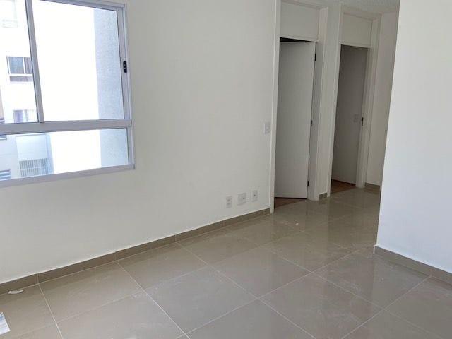 Foto do Apartamento-Apartamento para locação, Jaraguá, São Paulo, SP