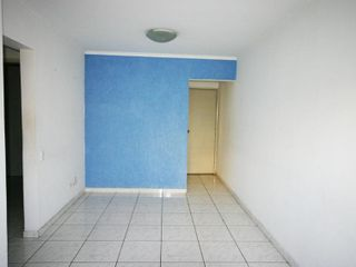 Foto do Apartamento-Apartamento residencial à venda, Bosque da Saúde, São Paulo.