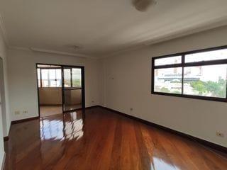 Foto do Apartamento-Apartamento para locação, Centro, Londrina, PR