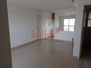 Foto do Apartamento-Excelente Oportunidade! Apartamento Lindo  à venda, Lagoinha, Ribeirão Preto.