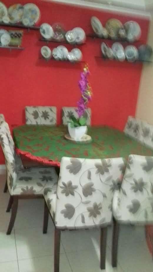 Foto do Apartamento-Apartamento à venda, Veloso, Osasco, SP