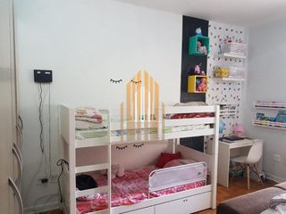 Foto do Apartamento-Apartamento para venda de 50m², 1 dormitório - Santa Cecilia.