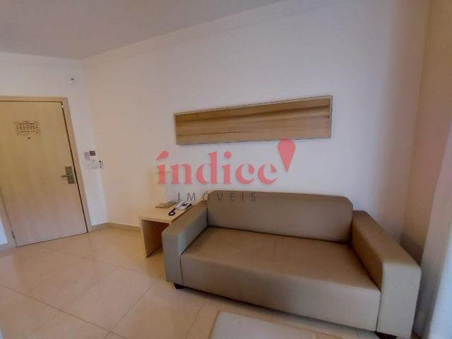 Foto do Apartamento - Apartamento para locação, Ribeirânia, Ribeirão Preto. | Indice Imóveis