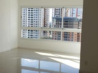 Foto do Apartamento-Elegance - Apartamento à venda, Gleba Fazenda Palhano, Londrina, PR