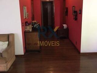 Foto do Apartamento-Próximo a Paulista