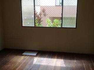 Foto do Apartamento-Apartamento à venda, As Margens do Lago Igapó, acesso ao shopping Catuai e Aurora, Lima  Azevedo, Londrina, PR