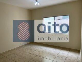 Foto do Apartamento-Apartamento à venda, Vila Clementino, São Paulo.