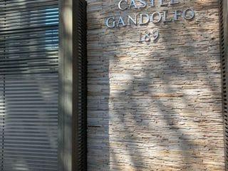 Foto do Apartamento-Apartamento à venda Londrina-PR , Próximo ao Com Tour e Av Tiradentes , 3 quartos 2 banheiros todo mobiliado 1 vaga de garagem , 4 andar todo reformado