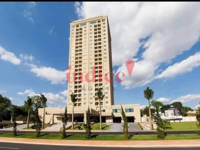 Foto do Apartamento - Apartamento para locação, Ribeirânia, Ribeirão Preto.   Indice Imóveis