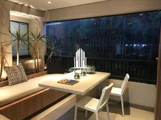 Foto do Apartamento-PISCINE BRÁS - Melhor custo-benefício da região