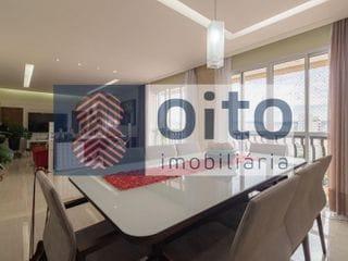Foto do Apartamento-Apartamento à venda, Vila Pompeia, São Paulo.