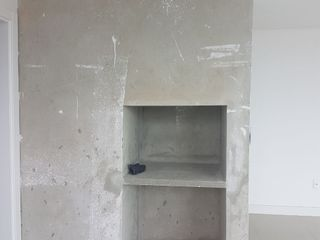 Foto do Apartamento-OPORTUNIDADE ALTO PADRÃO, CENTRO!!!