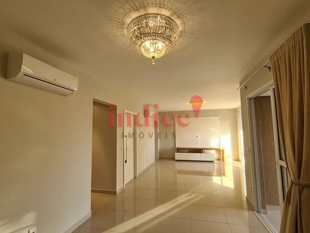 Foto do Apartamento - Apartamento à venda, Bosque das Juritis, Ribeirão Preto. | Indice Imóveis