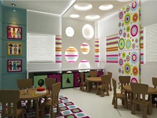 Foto do Apartamento-Apartamento à venda 2 vagas de garagem mobiliado, 2 suítes sala estendida lazer completo, Gleba Fazenda Palhano, Londrina, PR
