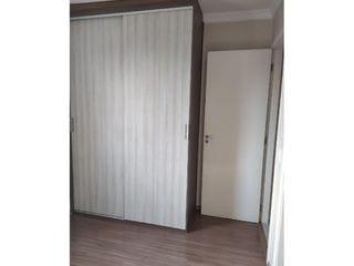 Foto do Apartamento-Apartamento à venda, Ponte Grande, Guarulhos, SP