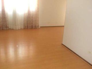 Foto do Apartamento-Apartamento à venda, Vila Ipiranga - Edifício Bartolomeu Bueno - 3 Quartos sendo 1 suíte - 2 Vagas de Garagem - Sol da manhã - Completo de armários - Sacada